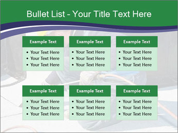 0000072414 PowerPoint Template - Slide 56
