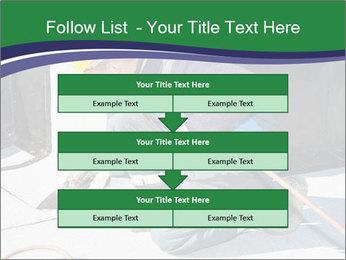 0000072414 PowerPoint Template - Slide 60