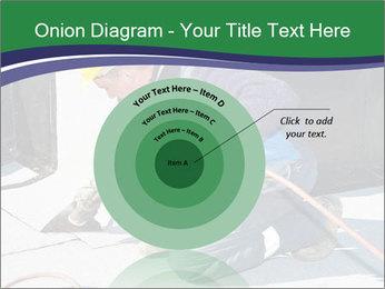 0000072414 PowerPoint Template - Slide 61