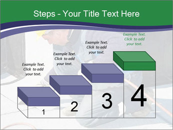 0000072414 PowerPoint Templates - Slide 64