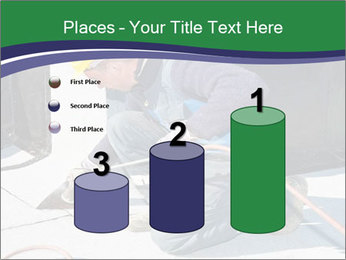 0000072414 PowerPoint Templates - Slide 65