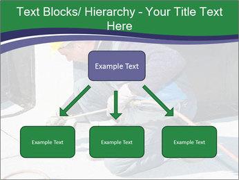 0000072414 PowerPoint Template - Slide 69