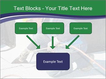 0000072414 PowerPoint Template - Slide 70