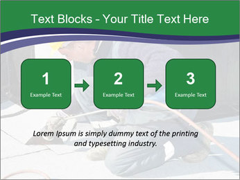 0000072414 PowerPoint Templates - Slide 71