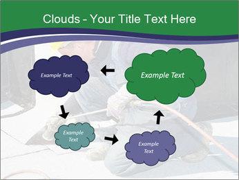0000072414 PowerPoint Template - Slide 72