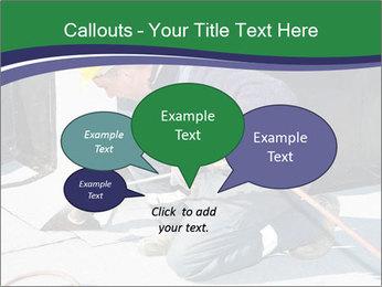 0000072414 PowerPoint Template - Slide 73