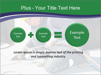 0000072414 PowerPoint Templates - Slide 75