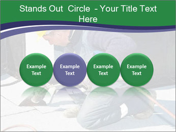 0000072414 PowerPoint Templates - Slide 76