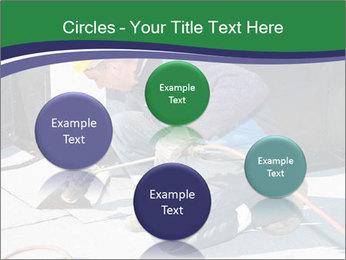 0000072414 PowerPoint Template - Slide 77