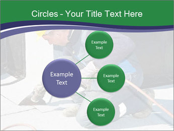 0000072414 PowerPoint Templates - Slide 79