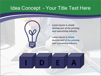 0000072414 PowerPoint Templates - Slide 80