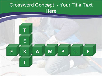 0000072414 PowerPoint Template - Slide 82