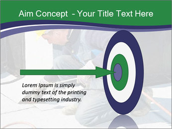 0000072414 PowerPoint Templates - Slide 83