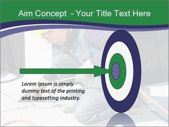 0000072414 PowerPoint Template - Slide 83