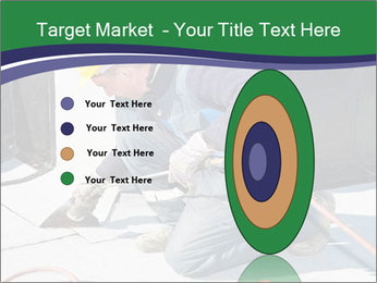 0000072414 PowerPoint Templates - Slide 84