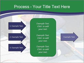 0000072414 PowerPoint Templates - Slide 85