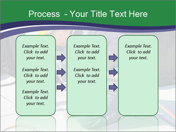 0000072414 PowerPoint Templates - Slide 86