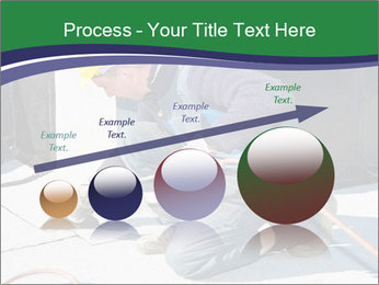 0000072414 PowerPoint Templates - Slide 87