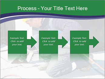 0000072414 PowerPoint Templates - Slide 88