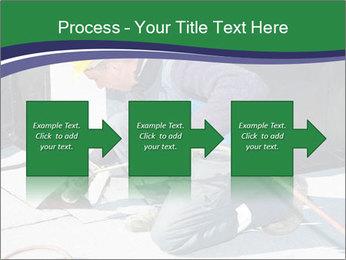 0000072414 PowerPoint Template - Slide 88
