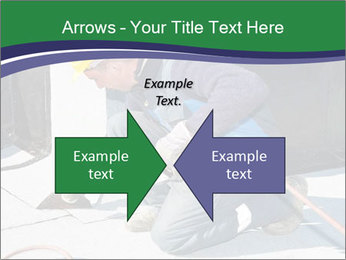 0000072414 PowerPoint Templates - Slide 90