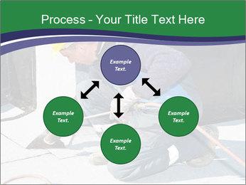 0000072414 PowerPoint Template - Slide 91
