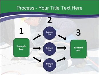 0000072414 PowerPoint Templates - Slide 92