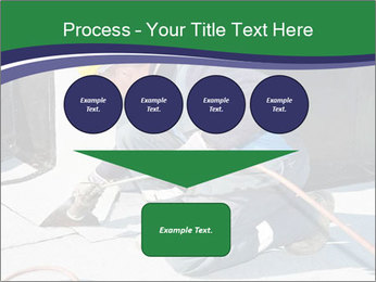 0000072414 PowerPoint Templates - Slide 93