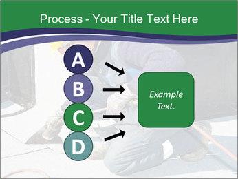 0000072414 PowerPoint Template - Slide 94