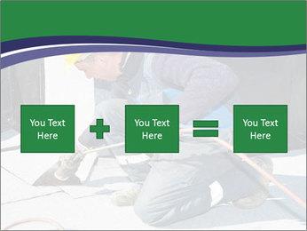 0000072414 PowerPoint Template - Slide 95