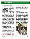 0000072414 Word Template - Page 3