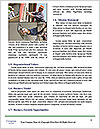 0000072414 Word Template - Page 4