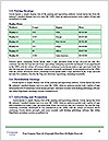 0000072414 Word Template - Page 9