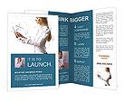 0000072415 Brochure Templates