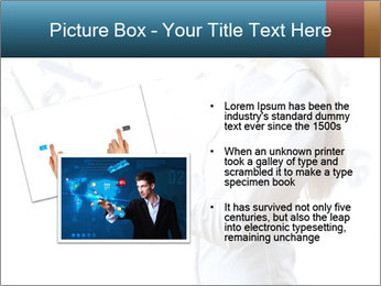 0000072415 PowerPoint Templates - Slide 20