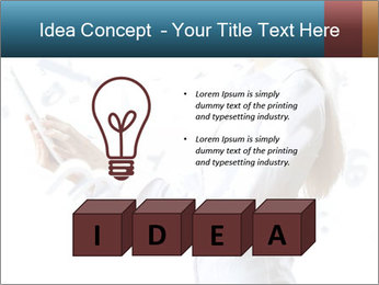 0000072415 PowerPoint Templates - Slide 80