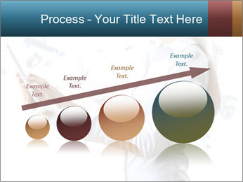 0000072415 PowerPoint Templates - Slide 87