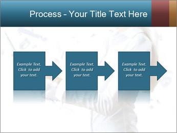 0000072415 PowerPoint Templates - Slide 88