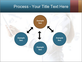 0000072415 PowerPoint Templates - Slide 91
