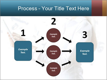 0000072415 PowerPoint Templates - Slide 92