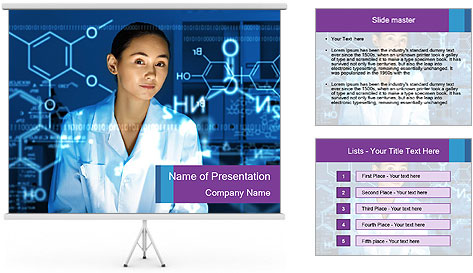 0000072416 PowerPoint Template