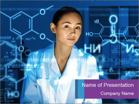 0000072416 PowerPoint Templates