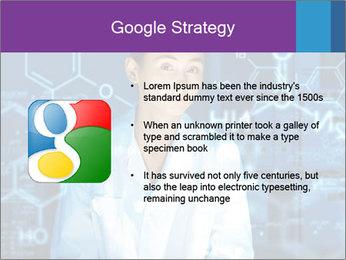 0000072416 PowerPoint Template - Slide 10