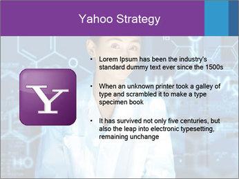 0000072416 PowerPoint Templates - Slide 11