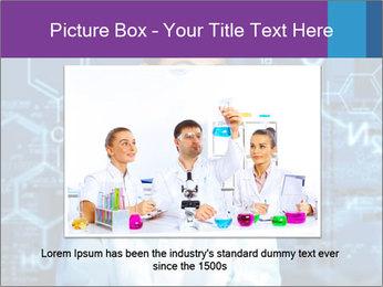 0000072416 PowerPoint Templates - Slide 16