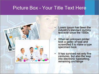 0000072416 PowerPoint Templates - Slide 20