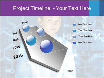 0000072416 PowerPoint Templates - Slide 26