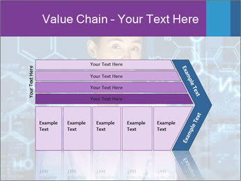 0000072416 PowerPoint Templates - Slide 27