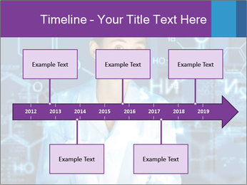 0000072416 PowerPoint Templates - Slide 28