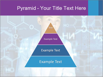 0000072416 PowerPoint Templates - Slide 30